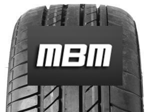 CONTINENTAL SPORT CONTACT 225/45 R18 91 FR BMW M3 Y - F,B,2,71 dB