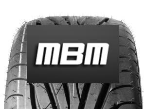 MAXXIS MA-Z1 Victra 225/40 R18 92 EXTRA LOAD W - G,C,3,73 dB