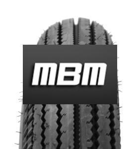 SHINKO E270  5 R16 69 S WW (SINGLE-WHITE)