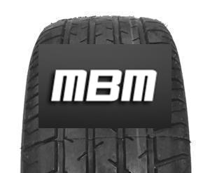 KING-MEILER (RETREAD) KMMHH3 205/50 R15 86 RETREAD V