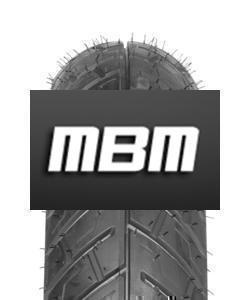 MICHELIN CITY PRO 90/80 R16 51  S