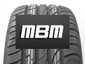 BARUM Bravuris 2 245/35 R20 95 FR  DOT 2012 Y