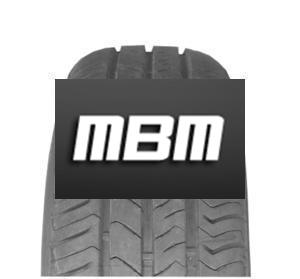 MEMBAT ENJOY 185/60 R14 82  H - E,B,2,70 dB