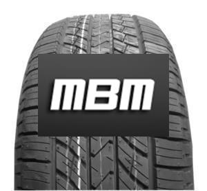 TOYO OPEN COUNTRY A20 215/55 R18 95 NISSAN X-TRAIL M+S KENNUNG H - C,C,2,69 dB