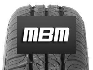 SEIBERLING TOURING 155/70 R13 75  T - F,C,3,72 dB