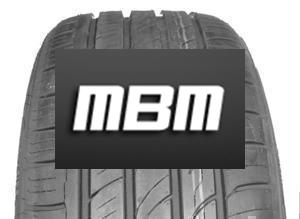 T-BRAND THREE 225/45 R18 95  W - E,C,2,71 dB