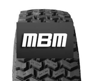 NORTENHA (RETREAD) 4X4 CAMTRAC 195/65 R16 104 RETREAD WINTER
