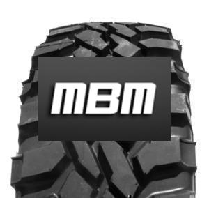 NORTENHA (RETREAD) MT 215/80 R15 102 RETREAD Q