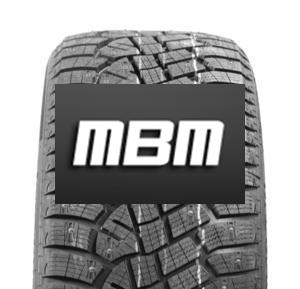 CONTINENTAL ICE CONTACT 2 SUV STUDDED 245/65 R17 111 WINTERREIFEN STUDDED T