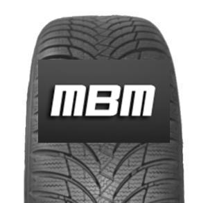 NEXEN WINGUARD SNOW`G WH2 195/60 R16 89  H - E,B,2,70 dB