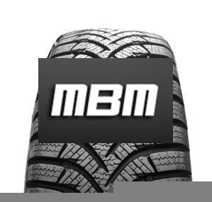 HANKOOK W452 Winter i*cept RS2  195/55 R16 87  T - E,C,2,72 dB