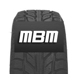 COOPER WEATHER-MASTER WSC  235/75 R15 109 WINTER T - C,C,2,73 dB