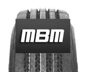 BARUM BF15 265/70 R195 134 ROAD M - D,C,1,70 dB