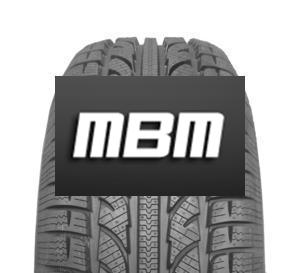 COOPER WEATHER-MASTER SA2+ H/V-Version  185/55 R15 86  H - E,B,2,69 dB
