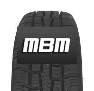 COOPER WEATHER-MASTER VAN  205/65 R16 107 WINTERREIFEN  - F,B,2,72 dB