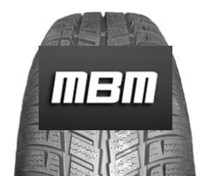 COOPER WEATHER-MASTER SA 2 T-Version 185/55 R15 86  T - E,B,2,70 dB