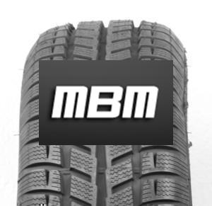 COOPER WEATHER-MASTER SA2+ T-Version  185/60 R14 82  T - E,B,2,69 dB