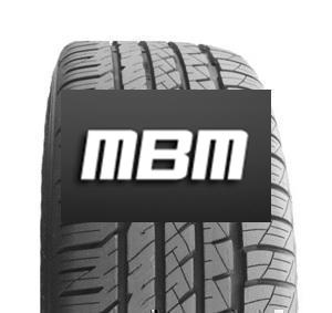 GOODYEAR EAGLE SPORT ALLSEASON 255/55 R19 111 M+S ohne 3PMSF  AO EXTENDED H - C,B,1,70 dB