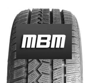 INTERSTATE DURATION 30 215/60 R16 99  H - E,C,2,71 dB