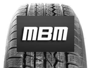 TOYO OPEN COUNTRY W/T  245/70 R16 111 WINTERREIFEN M+S H - E,E,2,72 dB