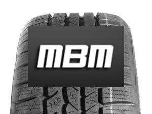 CONTINENTAL 4X4 WINTER CONTACT  235/55 R17 99 FR (*) WINTER CONTACT M+S H - E,E,2,72 dB