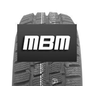 MARSHAL CW51 225/75 R16 121 WINTER  - E,C,2,73 dB