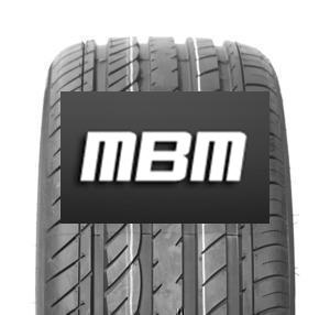 INTERSTATE SPORT-GT 205/45 R17 88  W - E,C,2,71 dB