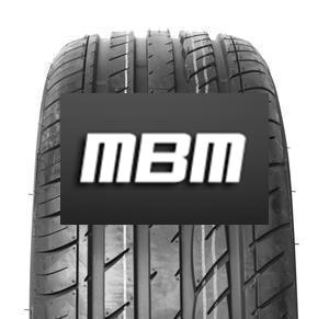 INTERSTATE SPORT-GT 205/40 R17 84  W - E,C,2,71 dB