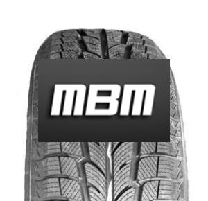 A-PLUS A501 245/70 R16 111 WINTERREIFEN T - E,C,2,71 dB