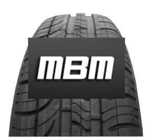 MICHELIN ENERGY E3B1 165/60 R14 75 E3B-1 DOT 2013 T - E,B,2,69 dB