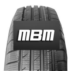 SUPERIA TIRES BLUEWIN VAN 205/65 R16 107 WINTERREIFEN R - E,E,2,73 dB