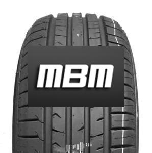 SUNWIDE RS-ONE 195/55 R15 85  V - C,B,2,69 dB