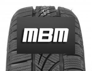 HANKOOK H730 Optimo 4S  165/60 R14 75 ALLWETTER OPTIMO-4S T - E,C,2,71 dB