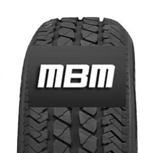 EVERGREEN EV516 185/75 R16 104   - E,B,2,72 dB