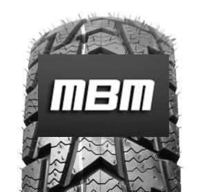 MITAS MC32 M&S 120/70 R12 58 M+S RF Front/Rear P