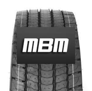 MICHELIN X LINE ENERGY D  315/80 R225 156 REMIX