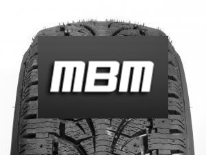 PIRELLI WINTER CHRONO 215/65 R16 109 WINTERREIFEN`S`(106T) M+S DOT 2013 R - E,C,2,72 dB