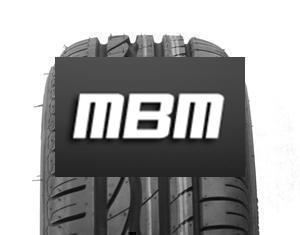 BRIDGESTONE Turanza ER 300 195/55 R16 87 RUN-ON-FLAT E.A. MINI DOT 2013 V - E,B,2,70 dB