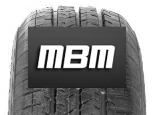 MICHELIN AGILIS 41 175/65 R14 86 DOT 2013 T - E,C,2,71 dB