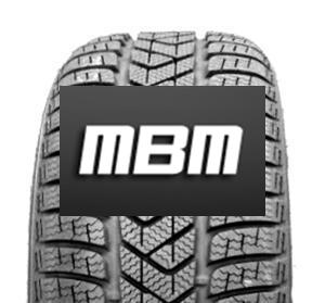 PIRELLI WINTER SOTTOZERO 3  285/35 R20 104 MC W - E,B,2,73 dB