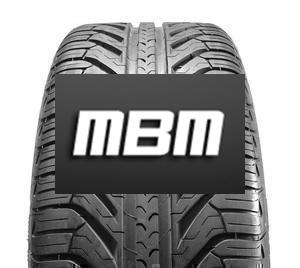 MICHELIN PILOT SPORT A/S PLUS 255/40 R20 101 N0 DOT 2013 V - B,B,2,72 dB