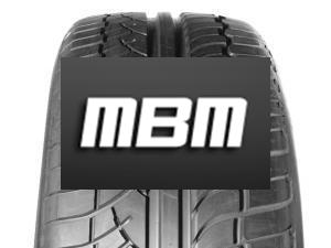 MICHELIN 4X4 DIAMARIS 255/60 R17 106 DOT 2013 V - E,B,3,76 dB
