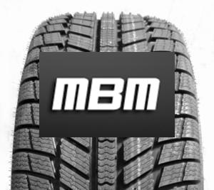 SYRON EVEREST SUV 215/65 R17 108 WINTERREIFEN DOT 2013 V - E,C,2,72 dB