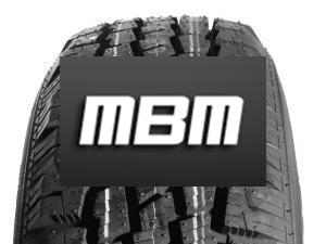 MAXXIS MA-W2  165 R13 91 R WINTER DOT 2013  - F,A,2,73 dB