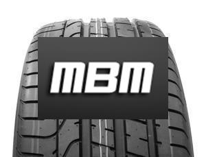 PIRELLI PZERO  275/40 R20 106 BENTLEY DOT 2012 Y