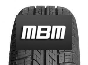 CONTINENTAL VANCO CONTACT 195/55 R15 89 REINFORCED DOT 2013 H - C,C,2,71 dB