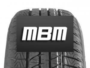 FULDA 4x4ROAD 275/65 R17 115 DOT 2013 H - E,C,2,71 dB