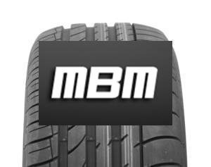 DUNLOP SP QUATTRO MAXX 275/40 R22 108 Noise Shield Y - B,B,1,69 dB