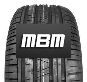 ZEETEX HP1000 215/55 R17 98  W