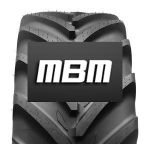 MICHELIN XEOBIB (VF) 710/60 R42 161  D